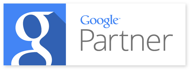 Our Services are Endorsed by Google