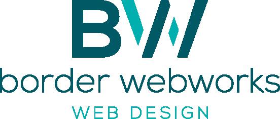 bww-logo