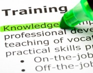 SEO for Training Companies