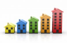 SEO for Letting Agents and Estate Agents