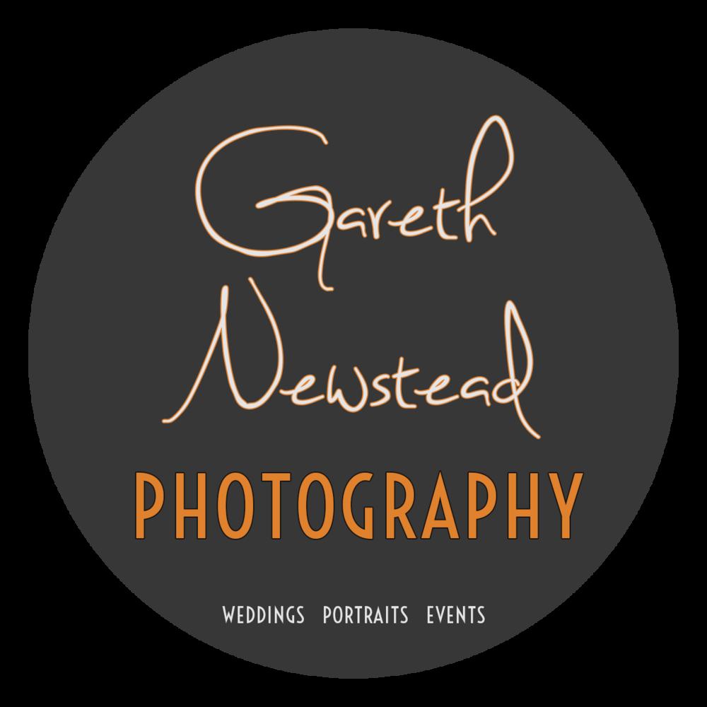 Gareth Newstead