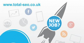 Digital Marketing Jobs in Surrey & Hampshire
