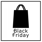 Black Friday Website SEO