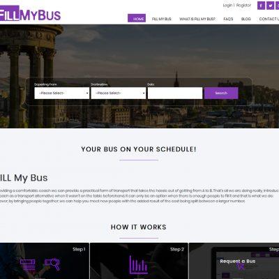 fillmy_bus